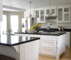 thrilling image of grey floor kitchen lovely extra kitchen storage