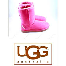 s ugg shoes clearance 56 ugg other clearance from posh mentor k laflare s
