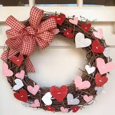 s day wreaths best 25 wreath ideas on diy s