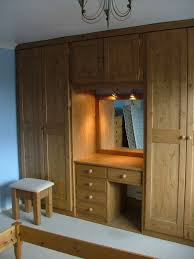 Cupboard Designs For Bedrooms Bedroom Cupboard Designs With Dressing Table Cupboards For My