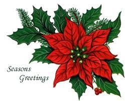 seasons greetings orkut scraps seasons greetings scrap graphics
