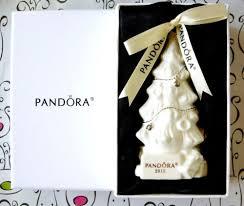 pandora news up for december 2015 mora pandora