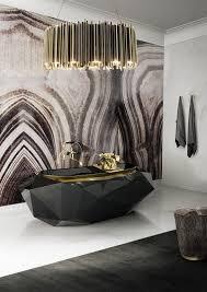 Best Big Bathrooms Ideas On Pinterest Amazing Bathrooms Part 89