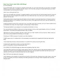 Free Cover Letter Creator Cover Letter Without Knowing Name Image Collections Cover Letter