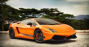 lamborghini ultra hd wallpaper lamborghini gallardo 4k ultra hd wallpaper sharovarka