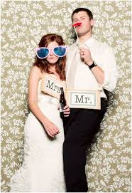 Wedding Photo Props Fun Wedding Photo Props Ideas 2 Weddings Eve