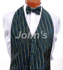 mardi gras ties 22 best mardi gras rental products images on bow ties