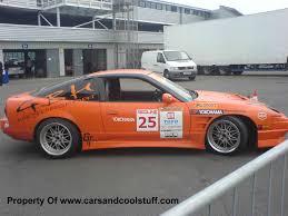 drift cars 240sx nissan 180sx drift car cars and cool stuff japanese performance