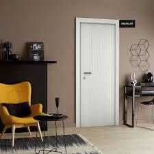 Porta Scorrevole Leroy Merlin by Leroy Merlin Infissi Simple Leroy Merlin Infissi With Leroy