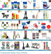 1 dollar products 1 dollar products suppliers and manufacturers
