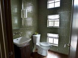 Powder Room Design Gallery Bathroom Outstanding Powder Room Design With White Wall Lamp And