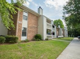 one 2 and 3 bedroom pet friendly apartments for rent in