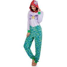 best 25 onesie pajamas ideas on pinterest onesie pajamas