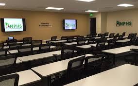 training room for rent rancho cucamonga ca nphs inc