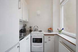 kitchen ideas for apartments inspiring apartment design ideas you must see home interior
