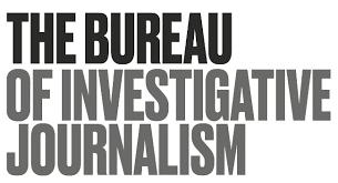location bureau journ promotions at the bureau of investigative journalism responsesource