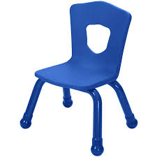 Children Chair Desk Chairs For Kids Mammut Children U0027s Chair In Outdoor Light Blue