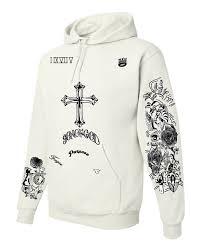 best 25 justin bieber sweatshirt ideas on pinterest justin