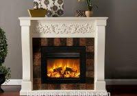 Sales On Electric Fireplaces by Cheap Electric Fireplace Lowes Electric Fireplace Electric