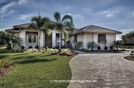 inspiring home contemporary design photos best idea home design