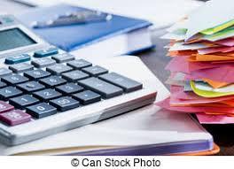 calculatrice graphique bureau en gros fournitures calculatrice gros plan bureau gros plan photos