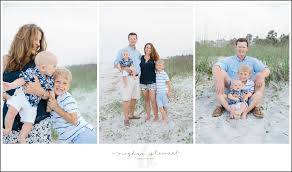 photographers in jacksonville fl the hunt family selma jacksonville family photographer
