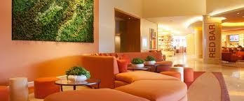 pelican hill resort island hotel hotel irvine irvine resorts