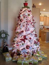 white christmas tree sale 10 best white christmas tree images on