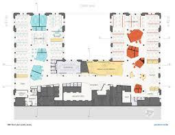 floor plane 26 best office plane images on pinterest floor plans office