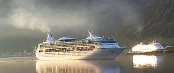 caribbean cruise line cruise law news pollution cruise law news