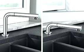 robinet escamotable cuisine robinet cuisine rabattable castorama pliable 6 2
