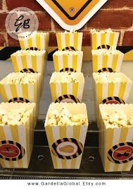 Construction Party Centerpieces by 96 Best Party Tonka Truck Images On Pinterest Birthday Party