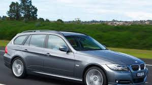 reviews on bmw 320i bmw 320i executive touring 2009 review cnet