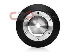 nissan 350z quick release steering wheel concept z performance