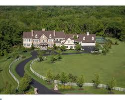 bucks county pa single family homes for sale