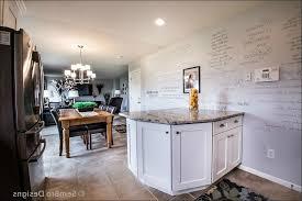 Shaker Kitchen Cabinet Plans Kitchen Kitchen Cabinet Design Kitchen Cabinets And Countertops