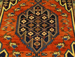 Vintage Rugs Cheap Vintage Area Rugs Cheap Home Design Ideas