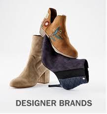 Comfortable Sandal Brands Shoes Bon Ton