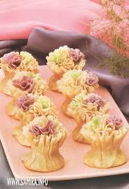 samira cuisine alg ienne samira tv قنيدلات حلويات جزائربة gâteau gâteau