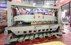 Woodworking Machinery Show China by 2017 03 28 Guangzhou Ciff Woodworking Machinery Exhibition China