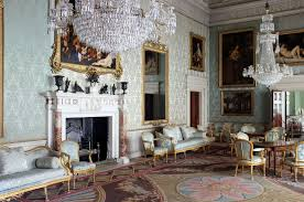 manor house interiors english manor houseenglish house interiors