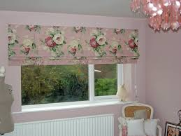 roman blinds bury roman blinds bury blinds and curtains