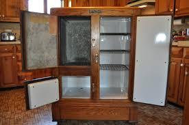 lovely vintage kitchen appliances for sale taste