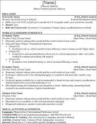 banking resume exles ppyr us page 271 of 278 free professional resume exles