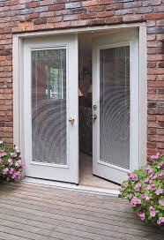 49 best windows u0026 doors images on pinterest architecture home
