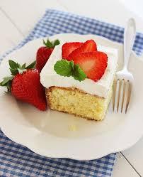 745 best cakes u0026 desserts images on pinterest desserts kitchen