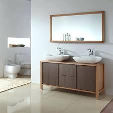 cheap mirrored bathroom cabinets cool bathroom mirrors healthrising co