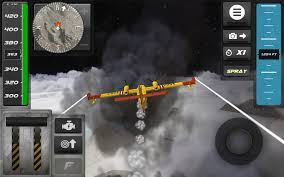 firefighter 1 study guide airplane firefighter sim android apps on google play