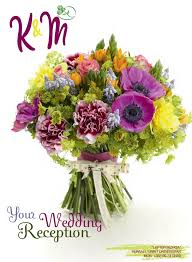 wedding flowers and accessories magazine 94 best wedding magazine albania images on india