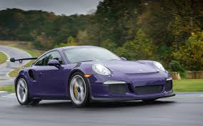 Porsche 911 Gt4 - 2016 porsche 911 gt3 rs picture gallery photo 31 36 the car